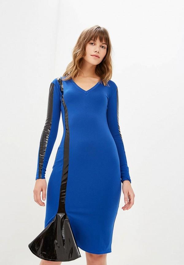 Платье Glam Goddess Glam Goddess MP002XW1GLHJ платья glam casual платье