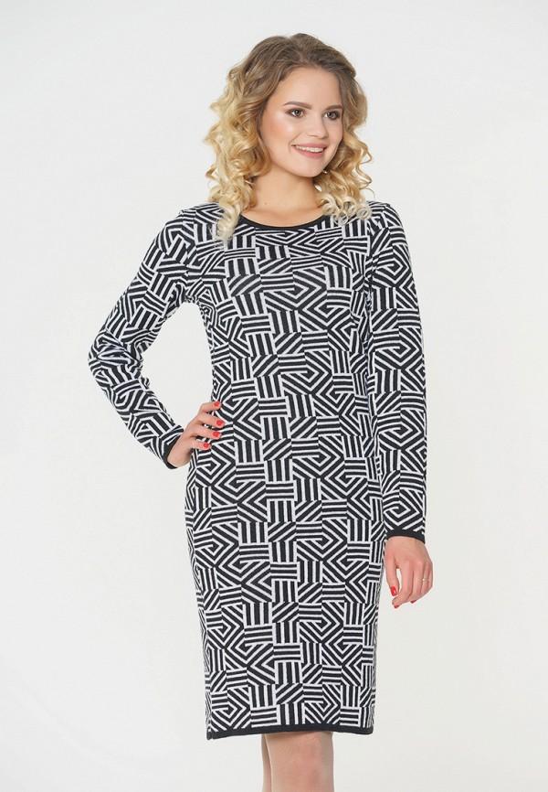 цена Платье Vay Vay MP002XW1GLIN онлайн в 2017 году