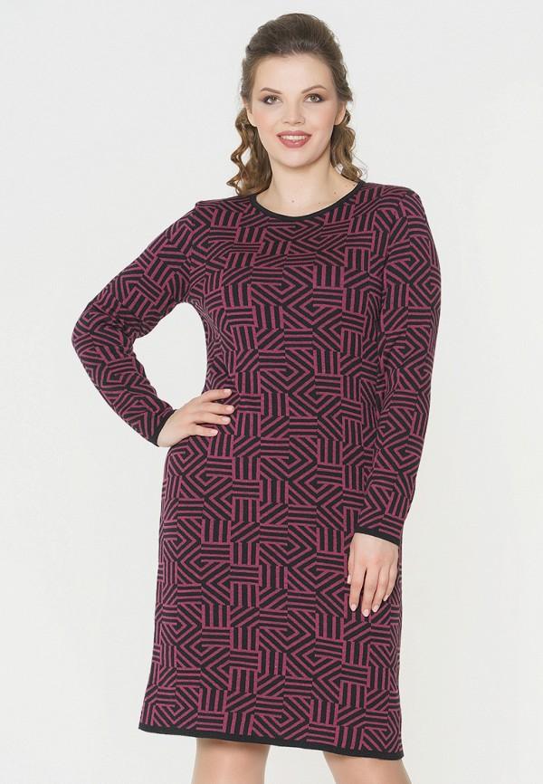 Платье Vay Vay MP002XW1GLIO цена