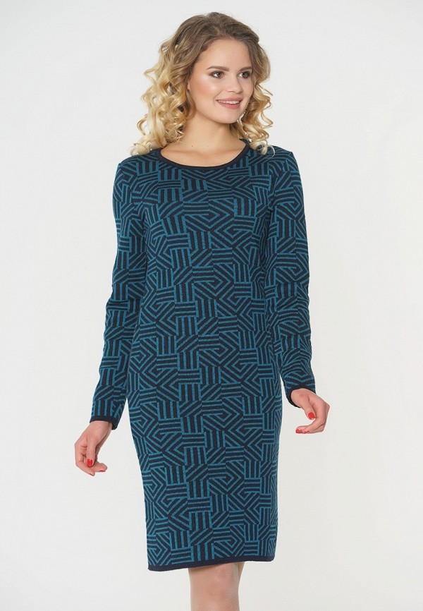 Платье Vay Vay MP002XW1GLIP vay 2114
