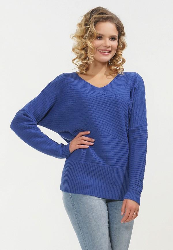 Пуловер Vay Vay MP002XW1GLIT