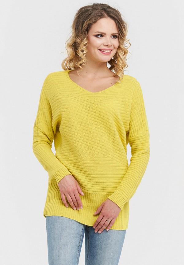 Пуловер Vay Vay MP002XW1GLIU цена