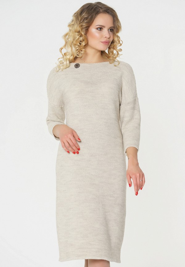 Платье Vay Vay MP002XW1GLJH vay 2114
