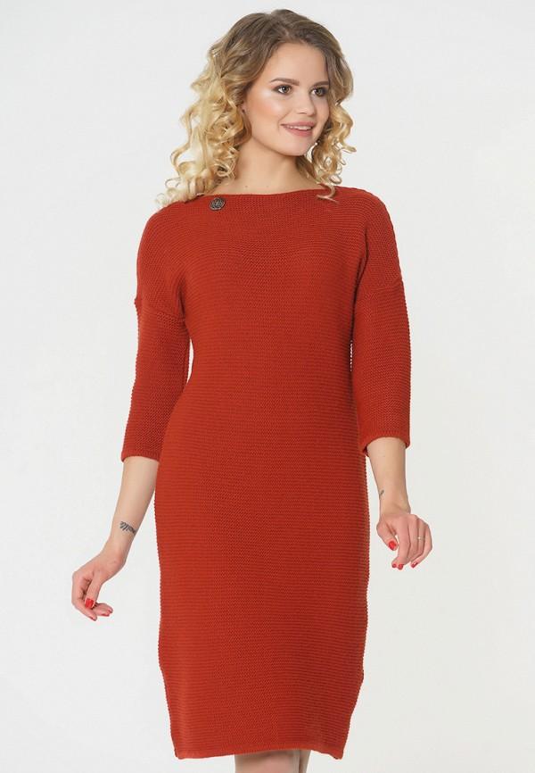 Платье Vay Vay MP002XW1GLJI
