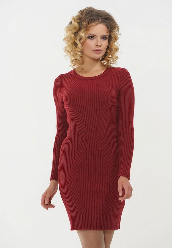 Платье Vay Vay MP002XW1GLJP блуза vay vay mp002xw1hff7
