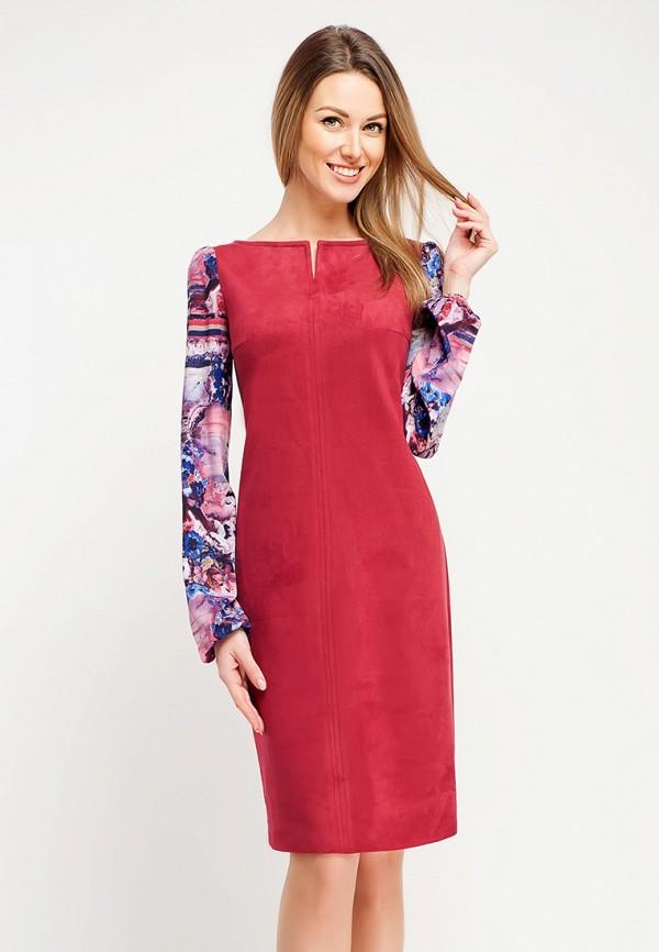 цены на Платье Giulia Rossi Giulia Rossi MP002XW1GLKZ  в интернет-магазинах