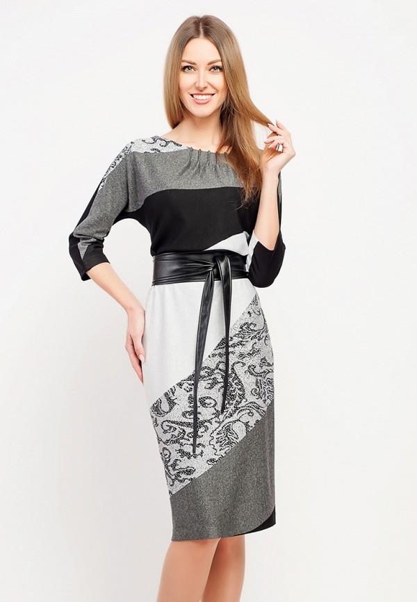 Платье Giulia Rossi Giulia Rossi MP002XW1GLL0 bag giulia monti bag