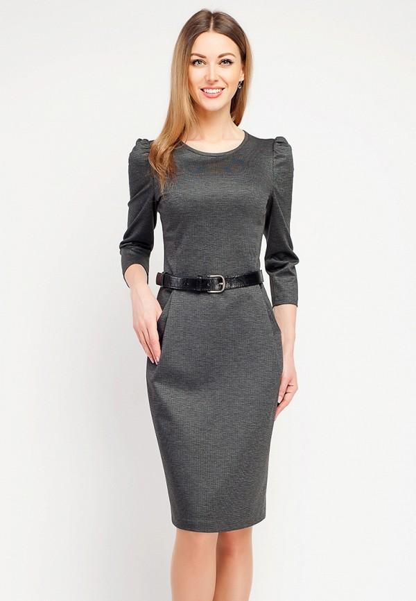 цены на Платье Giulia Rossi Giulia Rossi MP002XW1GLL1  в интернет-магазинах
