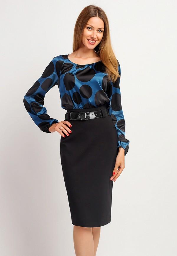 цены на Платье Giulia Rossi Giulia Rossi MP002XW1GLL5  в интернет-магазинах