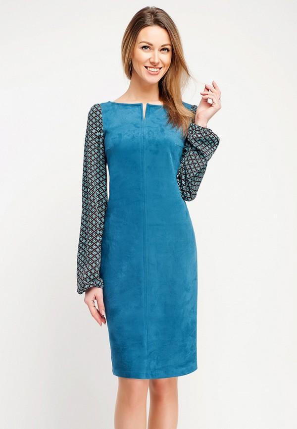 цены на Платье Giulia Rossi Giulia Rossi MP002XW1GLL9  в интернет-магазинах