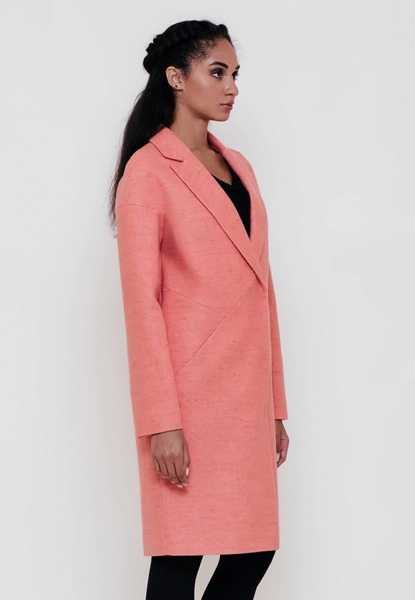 женское пальто victoria bloom