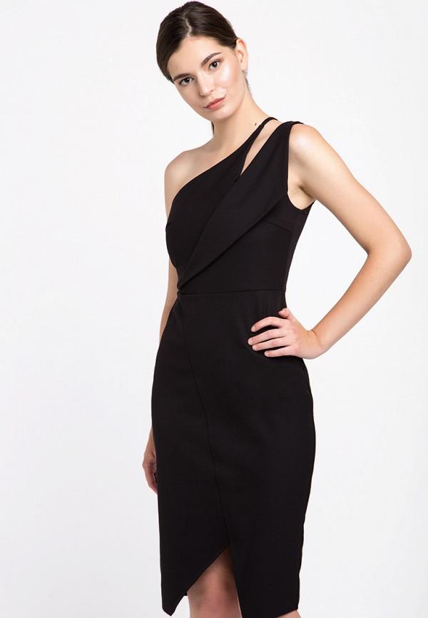 Платье Fors Fors MP002XW1GLM1 платье fors fors mp002xw1glm1