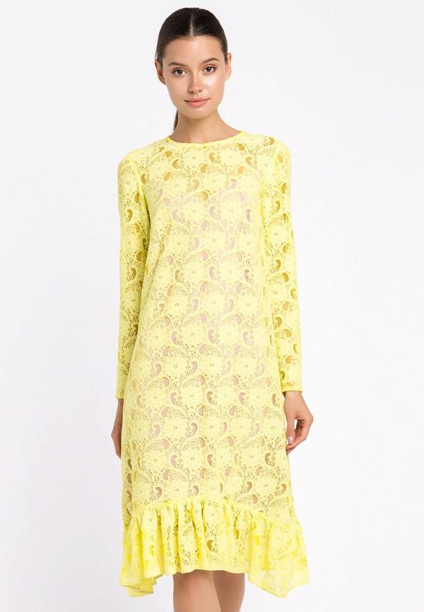 Платье Fors Fors MP002XW1GLM7 платье fors fors mp002xw1glm1