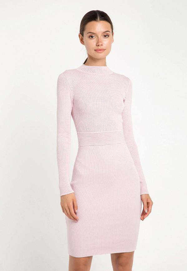Платье Fors Fors MP002XW1GLMC платье fors fors mp002xw1glm1