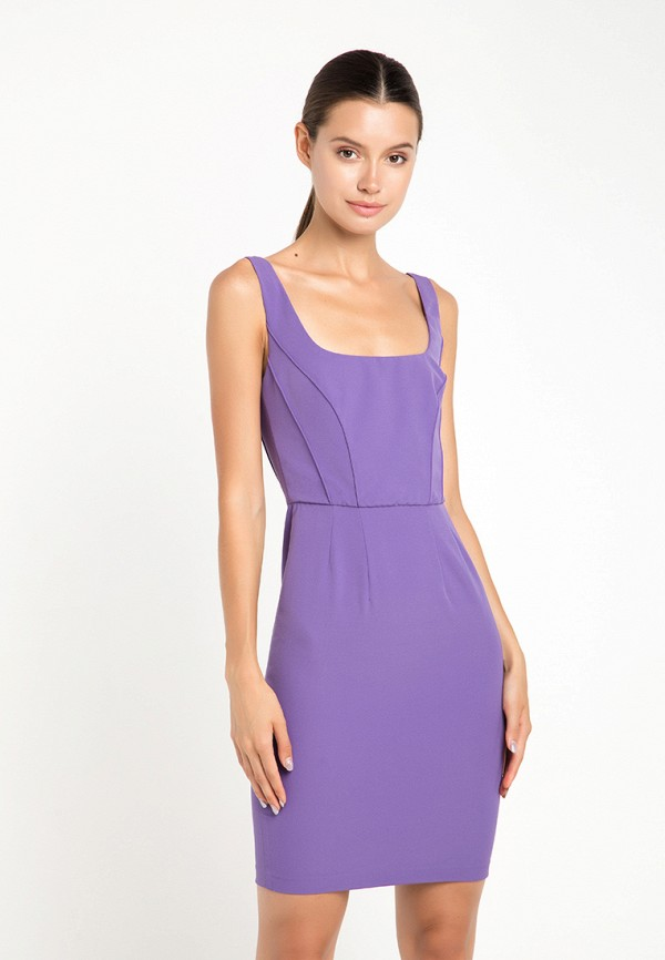 цены Платье Fors Fors MP002XW1GLMW