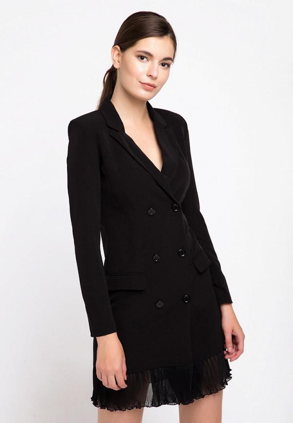 Платье Fors Fors MP002XW1GLMX платье fors fors mp002xw1glm1