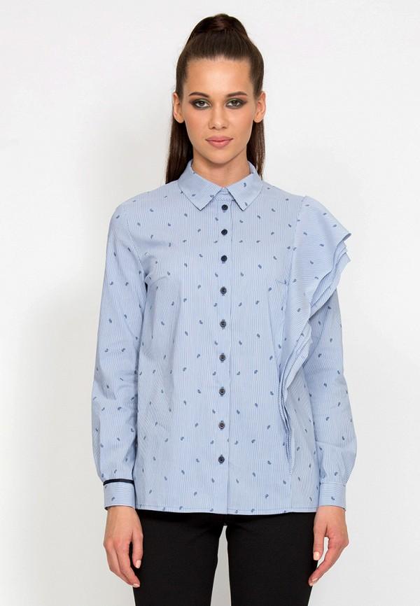 Рубашка D.VA