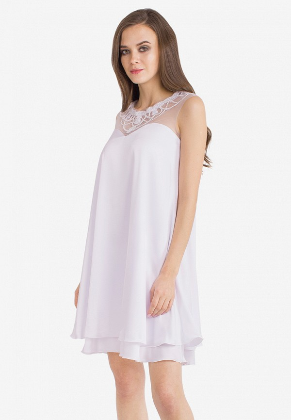 все цены на Платье Seam Seam MP002XW1GLPC