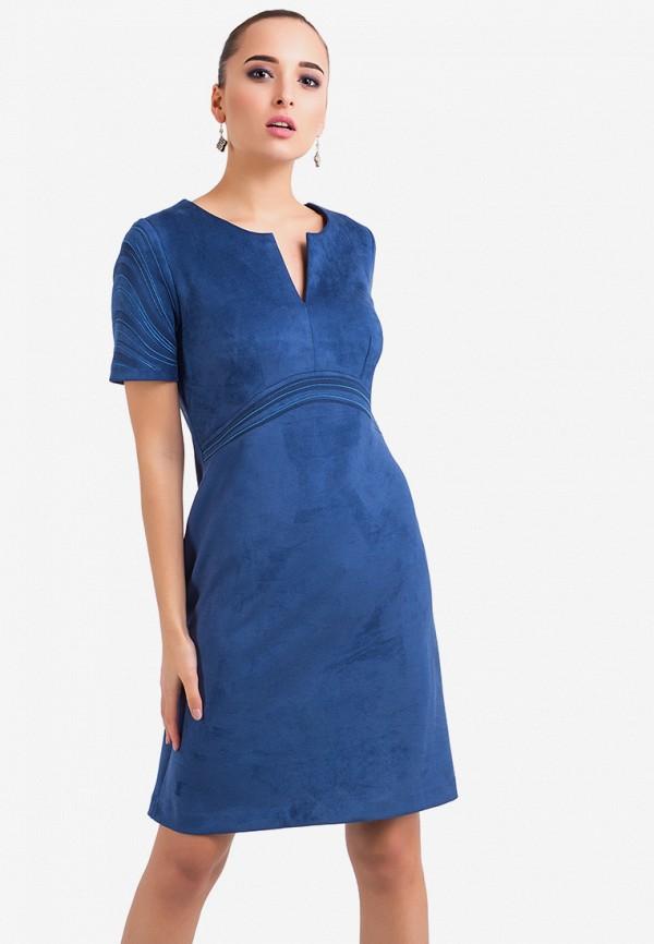 все цены на Платье Seam Seam MP002XW1GLPI
