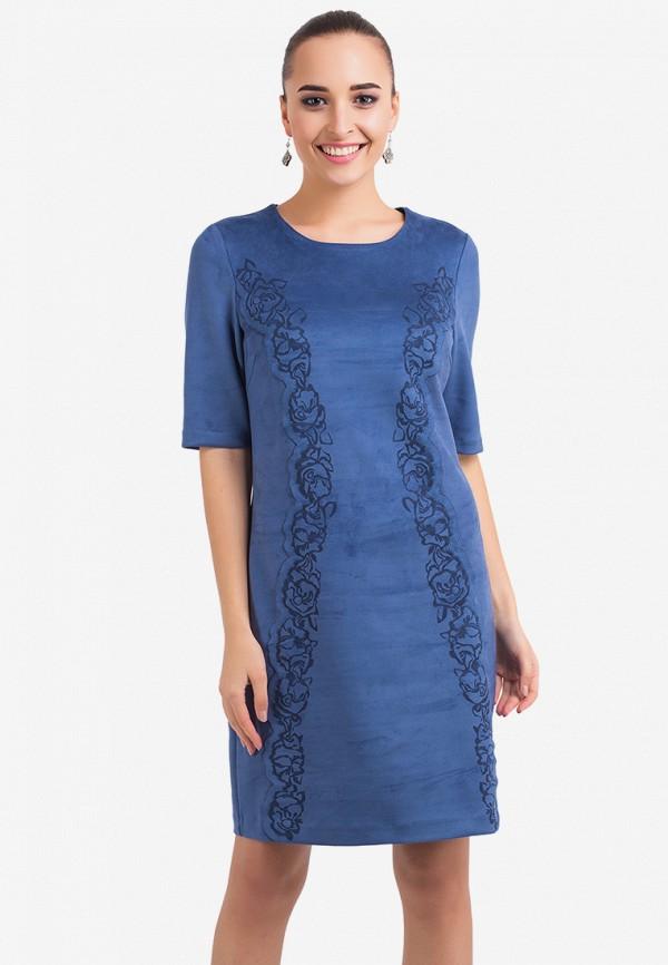 все цены на Платье Seam Seam MP002XW1GLPN