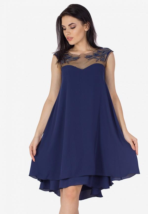Платье Seam Seam MP002XW1GLPT платье seam seam mp002xw18uid