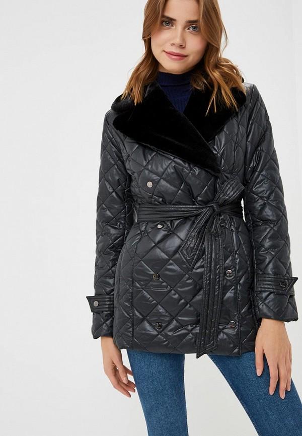 Куртка утепленная DizzyWay DizzyWay MP002XW1GLRV цены онлайн
