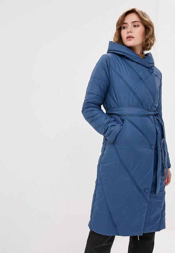 Куртка утепленная DizzyWay DizzyWay MP002XW1GLSW