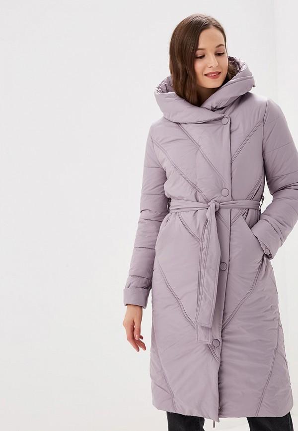 Куртка утепленная DizzyWay DizzyWay MP002XW1GLSY цена
