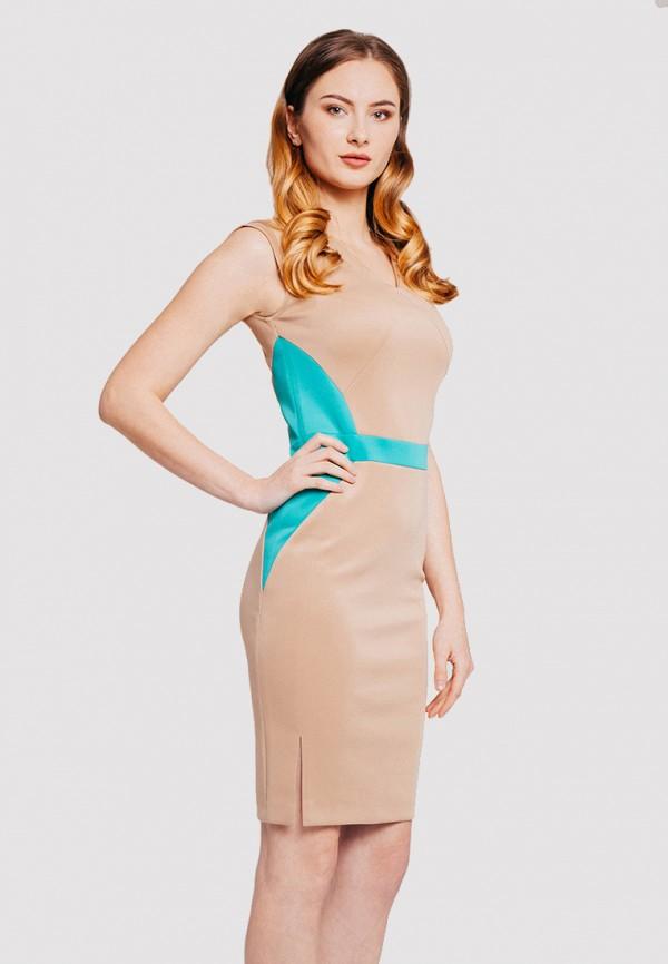 Платье Krismarin Krismarin MP002XW1GLTN юбка krismarin krismarin mp002xw1900y