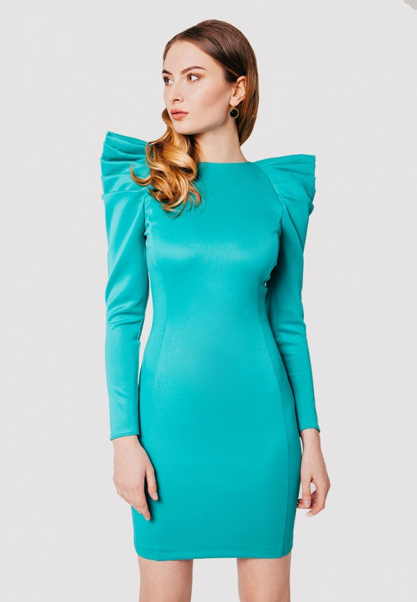 Платье Krismarin Krismarin MP002XW1GLTP юбка krismarin krismarin mp002xw1900y
