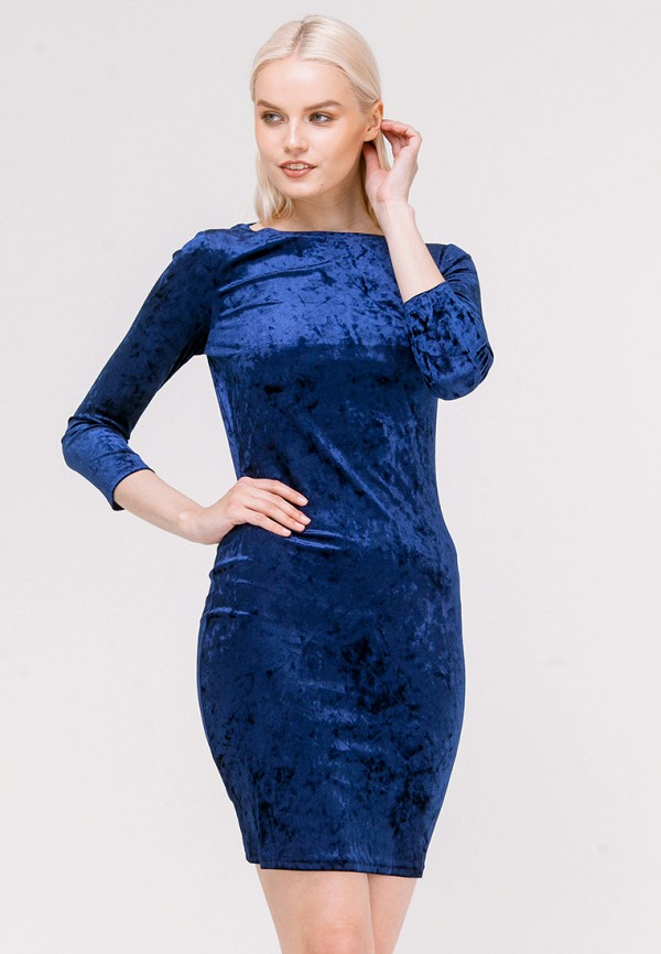 Платье Krismarin Krismarin MP002XW1GLTS юбка krismarin krismarin mp002xw1900y