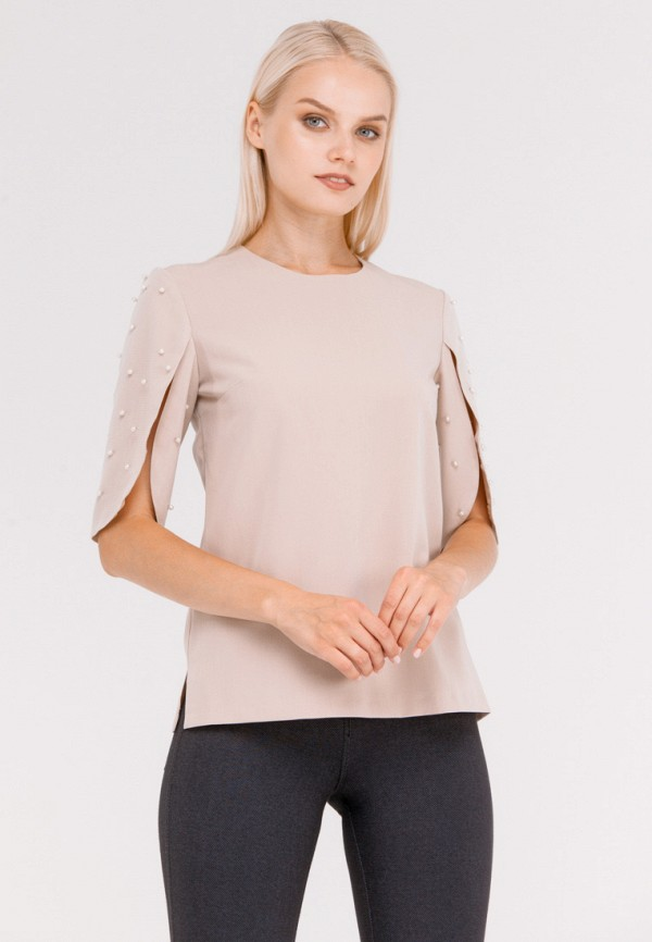 Блуза Krismarin