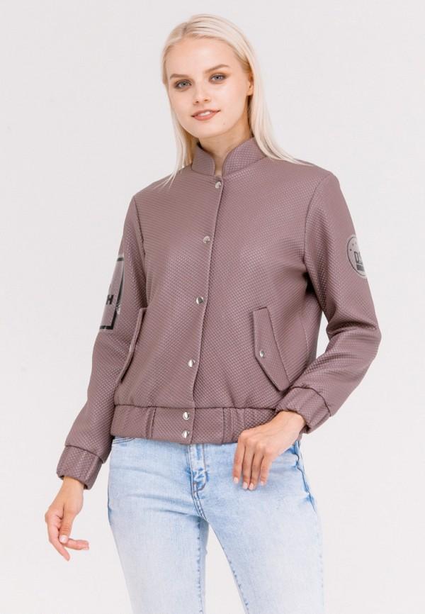 Куртка Krismarin Krismarin MP002XW1GLU5 юбка krismarin krismarin mp002xw1900y