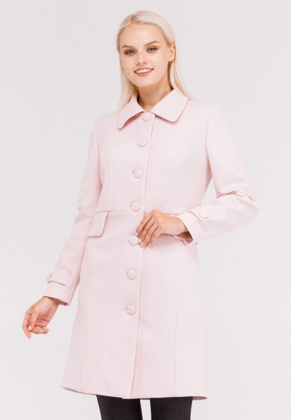 Пальто Krismarin Krismarin MP002XW1GLU6 юбка krismarin krismarin mp002xw1900y