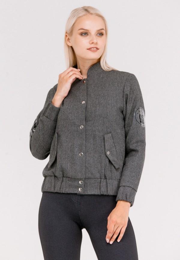 Куртка Krismarin Krismarin MP002XW1GLU8 юбка krismarin krismarin mp002xw1900y