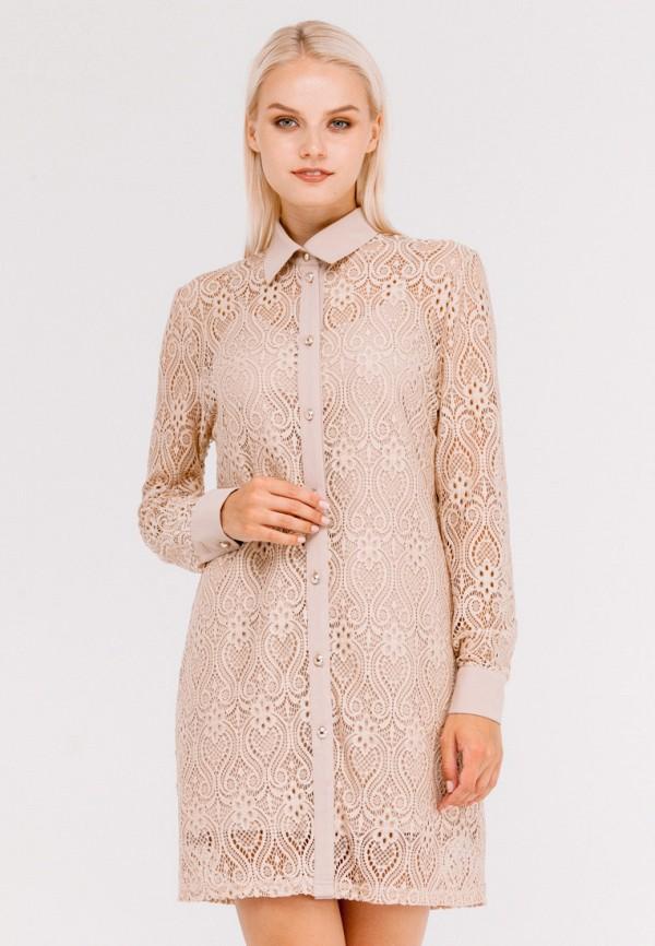 Платье Krismarin Krismarin MP002XW1GLUF юбка krismarin krismarin mp002xw1900y