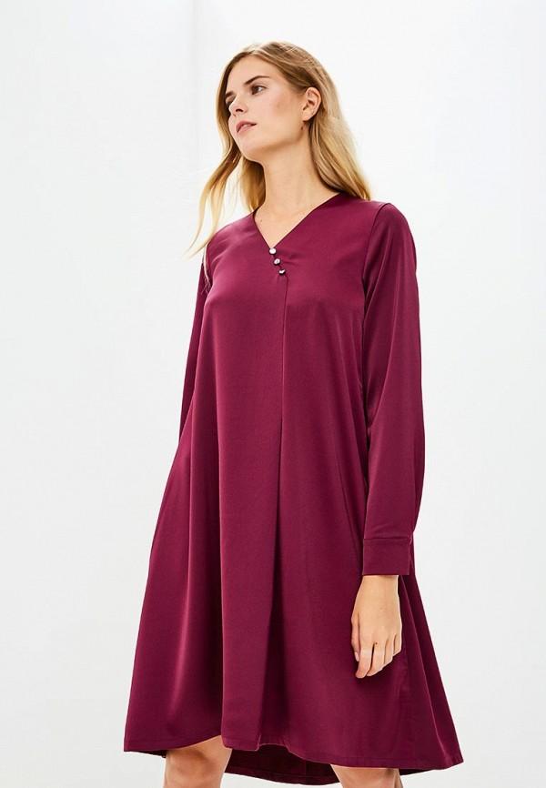 Платье Vera Nicco Vera Nicco MP002XW1GLUN костюм vera nicco vera nicco mp002xw194yz