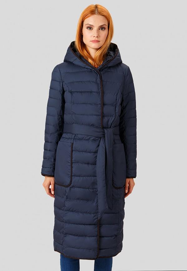 Куртка утепленная Finn Flare Finn Flare MP002XW1GLUO цена 2017