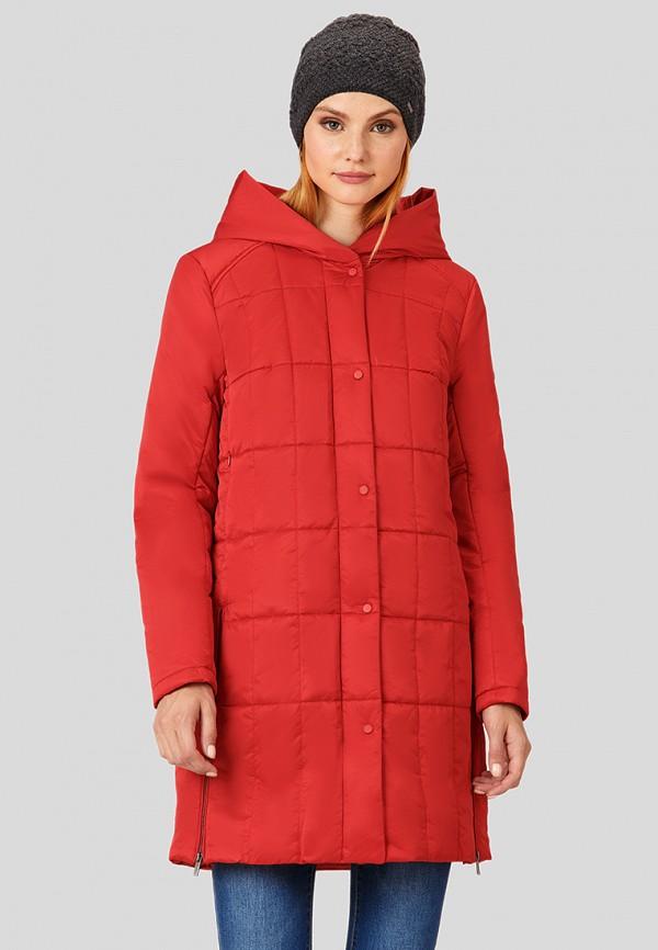 Куртка утепленная Finn Flare Finn Flare MP002XW1GLUY куртка утепленная finn flare finn flare mp002xw1asbd