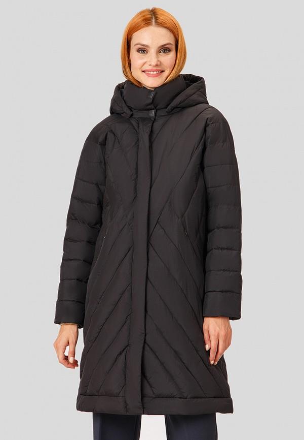 Куртка утепленная Finn Flare Finn Flare MP002XW1GLV4 куртка утепленная finn flare finn flare mp002xw1asbd