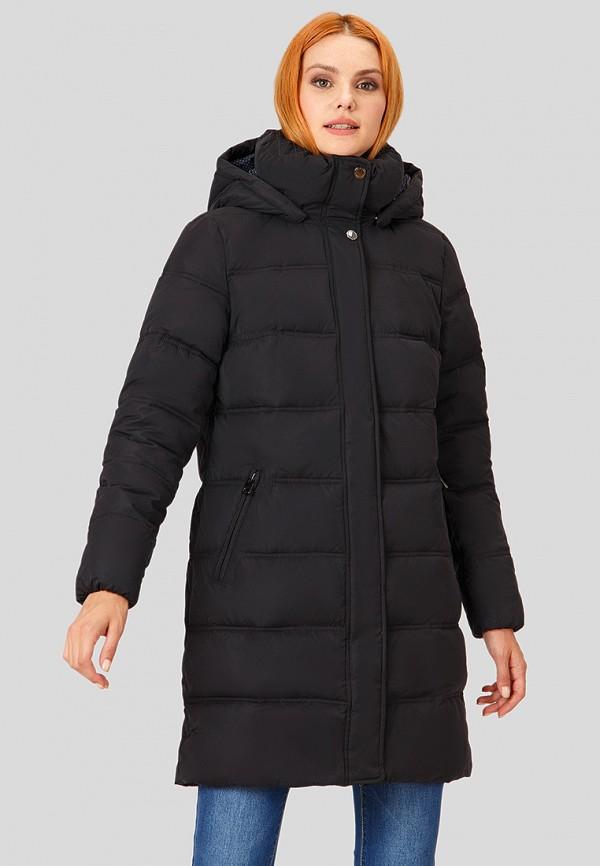 Куртка утепленная Finn Flare Finn Flare MP002XW1GLVD цена 2017