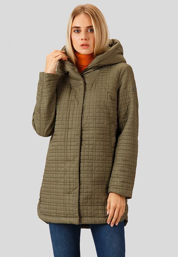 Куртка утепленная Finn Flare Finn Flare MP002XW1GLVW
