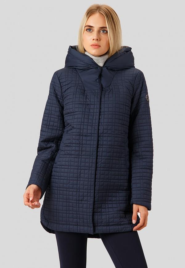 Куртка утепленная Finn Flare Finn Flare MP002XW1GLVX цена 2017