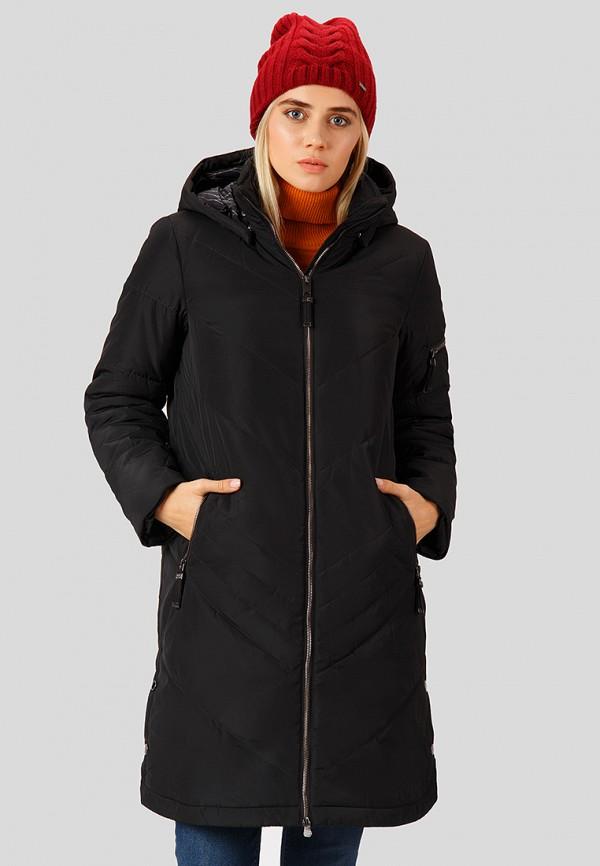 Куртка утепленная Finn Flare Finn Flare MP002XW1GLWK цена 2017