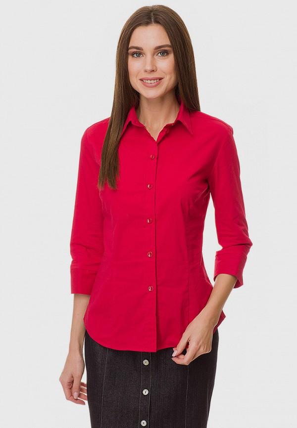 Рубашка Gabriela Gabriela MP002XW1GLX0