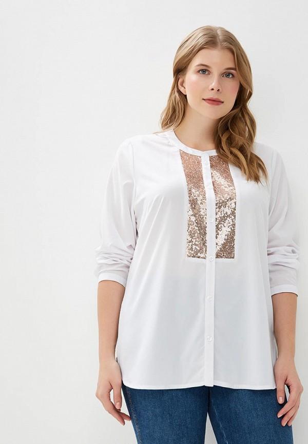 цена Блуза Balsako Balsako MP002XW1GLZN онлайн в 2017 году