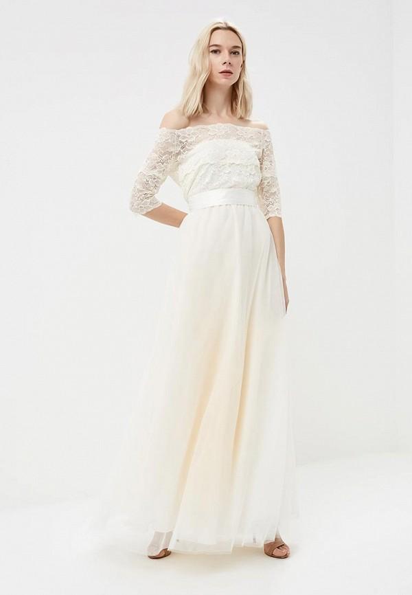 Платье Seam Seam MP002XW1GM2J платье seam seam mp002xw18uhj