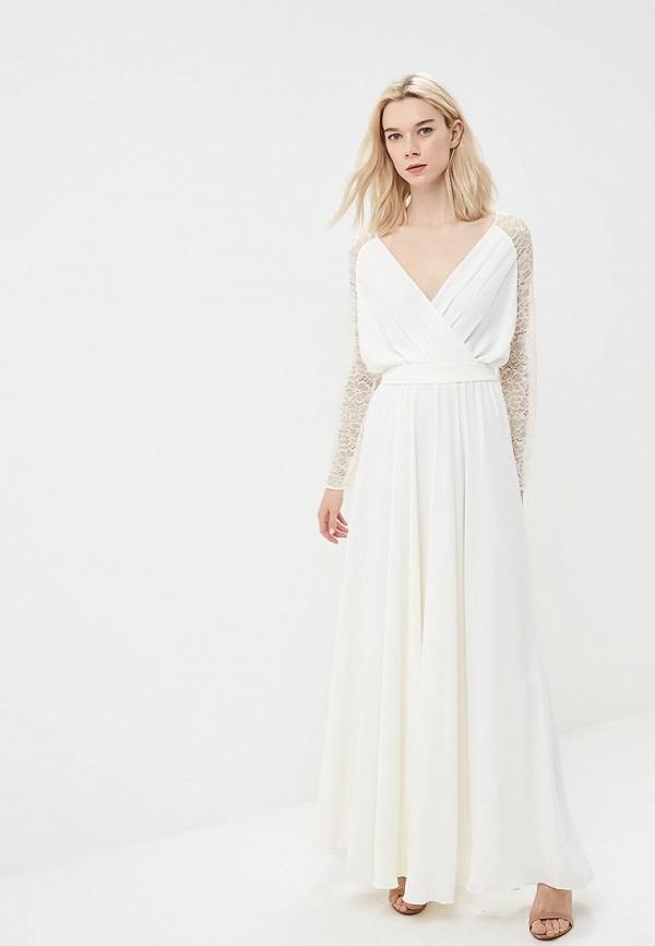 Платье Seam Seam MP002XW1GM3X платье seam seam mp002xw18uia