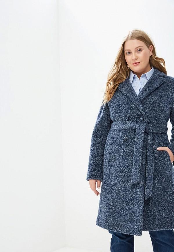 Пальто Annborg MP002XW1G фото