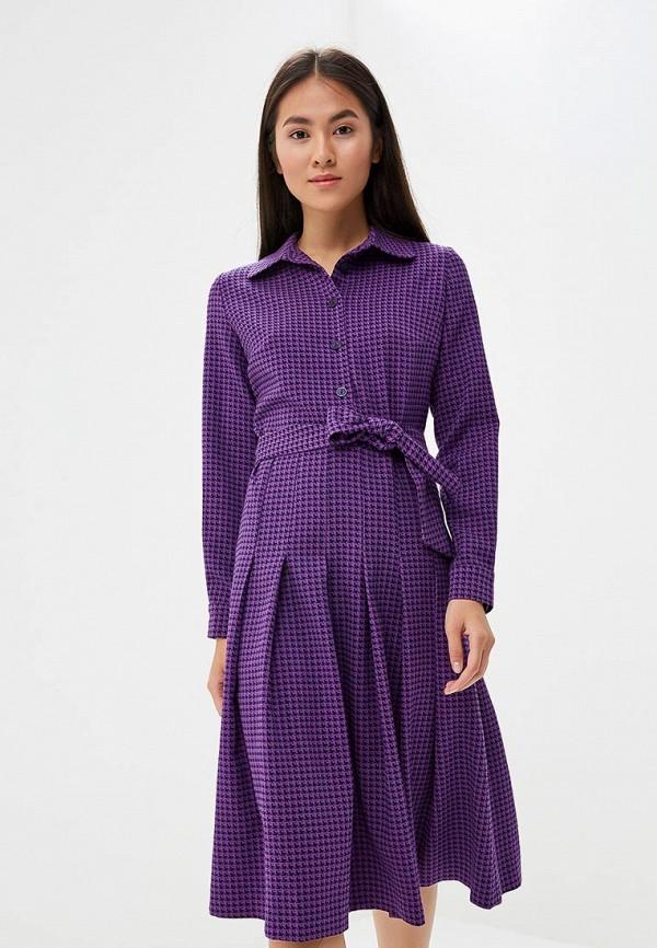 Платье Maison de la Robe Maison de la Robe MP002XW1GM9V недорго, оригинальная цена